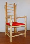 Stühle,Wildholz,Wildholzmöbel,Wildholzunikate,Möbel,Holzkunst,Wildholzdesign